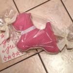 Geschenkservice4