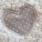 Heart&SoulDotsHEART