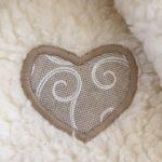 Heart&SoulEmpireHEART